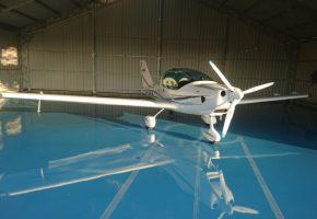 2 samolot 3