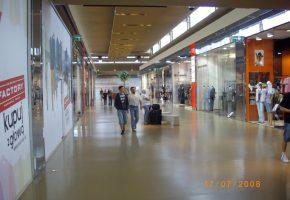 berlin,kadcza07-2008 242