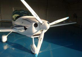 samolot 7